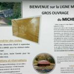 IMG_9958 (Mittel)