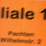 IMG_0599 (Mittel)
