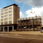 Umbau Theater am Ring 1979 (6) Kopie
