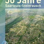 Broschüre_50Jahre_Cover_001