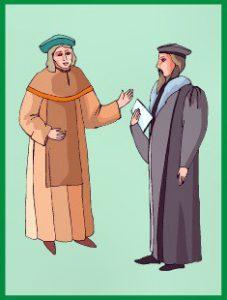Protestanten1