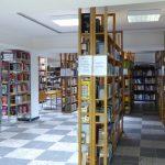 10-Bibliothek-17