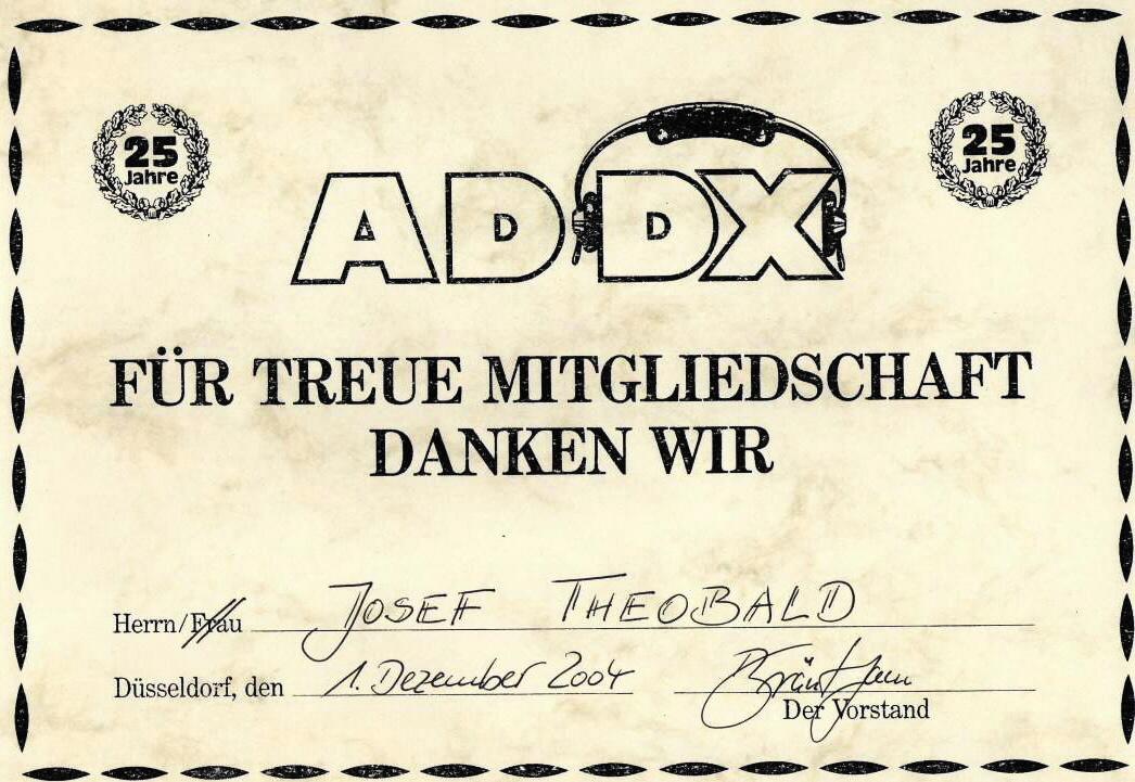 ADDX1