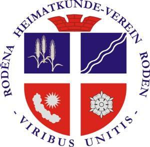 RODENA-Logo