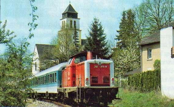 Niedtalbahn1