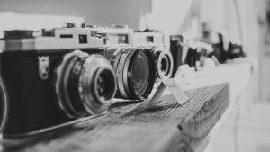 Photoworkshop im Mehrgenerationenhaus Saarlouis/Steinrausch @ Mehrgenerationenhaus Saarlouis | Saarlouis | Saarland | Deutschland
